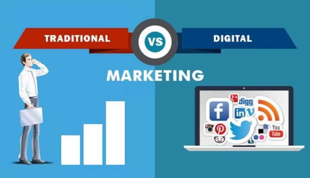 Traditional-vs-Digital-Marketing