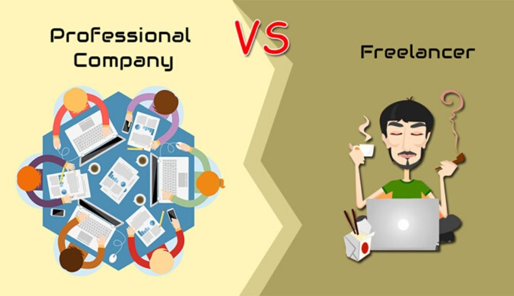 web-designing-company-vs-freelancer